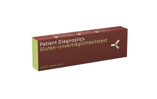 gluten_b